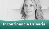 Incontinencia urinaria Ginecólogas Barcelona Doctoras Pérez Fisioterapia del suelo pélvico
