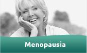 Menopausia Ginecólogas Barcelona Doctoras Pérez Sequedad vaginal Revisión ginecológica Ecografía Citología