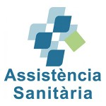 Assistencia sanitaria colegial Barcelona Incontinencia Fisioterapia suelo pélvico Menopausia Cáncer de ovarios