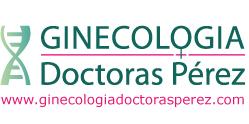 Ginecología Doctoras Pérez