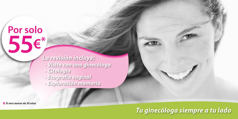 revision-ginecologica-barata-barcelona-ginecologas-doctoras-perez-obgyn-