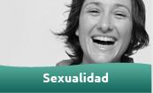 Sexualidad Ginecólogas Barcelona Doctoras Pérez Papiloma humano Enfermedades de transmisión sexual Sequedad vaginal Abortos