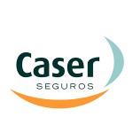 Caser Ginecólogas Barcelona Hormonas Estrógenos Papiloma humano vacuna Hpv Vph