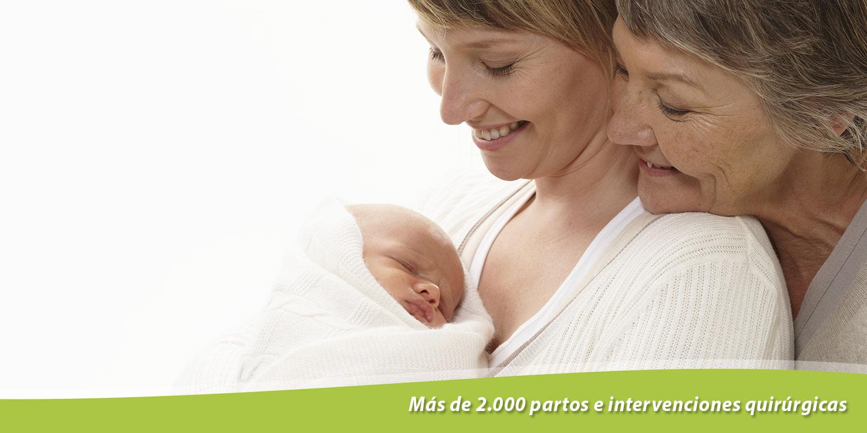 ginecologa-barcelona-ginecologia-doctoras-perez-embarazo-personalizado-cirugia-laparoscopia-parto-natural