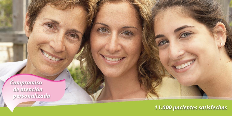 ginecologa-barcelona-ginecologia-doctoras-perez-urgencias-menopausia-esterilidad-fertilizacion-in-vitro