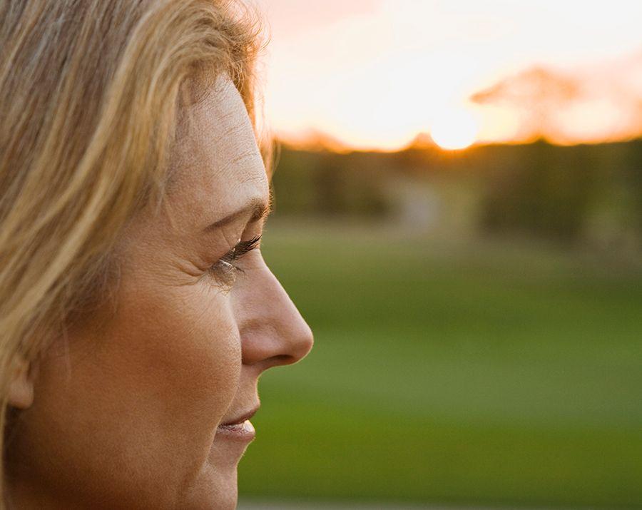 Relleno de labios mayores Barcelona Cirugía genital femenina