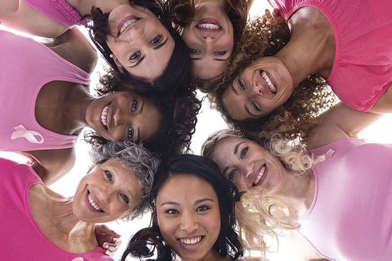 Ginecología Doctoras Pérez Revisión ginecológica barata Mamografía